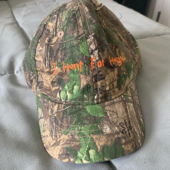 124416dbb Carhart Infant Hat